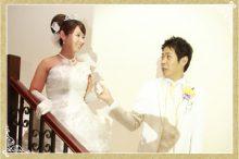 img_yamagata2